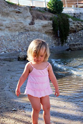 ella in cyprus